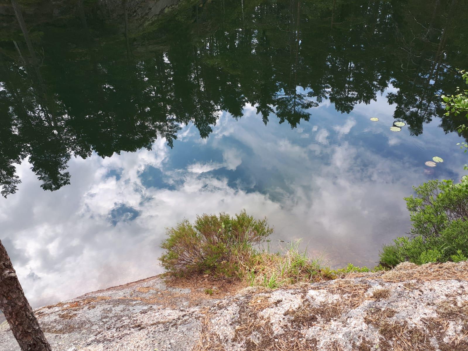 weerspiegeling1